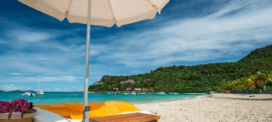 Saint Barthelemy - European Best Destinations - St Barth Copyright Photostravellers
