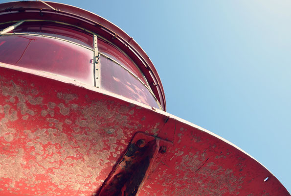 Phare-Cap-Ferret-Lighthouse