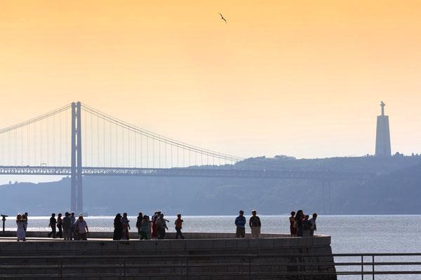 Lisbon - European Best Destinations
