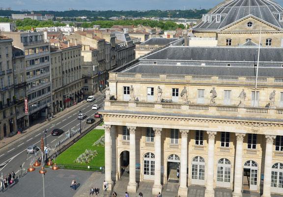 Place-Comédie-Bordeaux