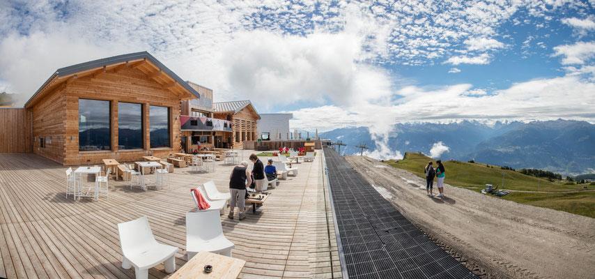 Crans Montana - European Best ski resorts in Europe - Copyright  Crans Montana.ch -      - European Best Destinations