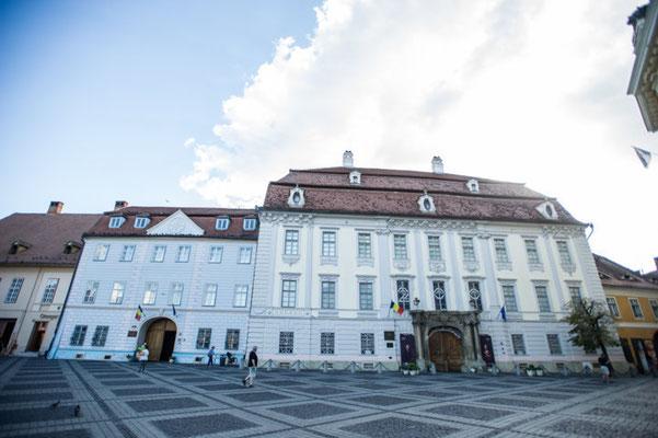 Sibiu European Best Destinations - Sibiu@Focus Sibiu7