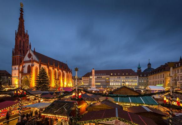 Copyright TVF_FWL_Hub_Wuerzburg