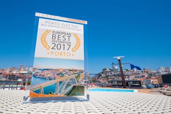 © European Best Destinations