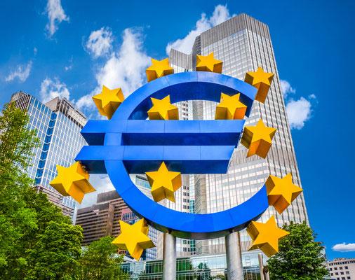 Frankfurt European Best Destinations Copyright  canadastock