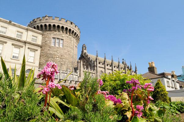 Dublin European Best Destinations Copyright Lauren Orr
