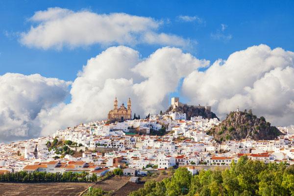 Tourism In Cadiz Spain Europe S Best Destinations