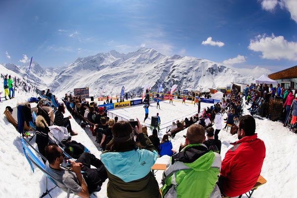Best ski resorts in Europe - St Anton Am Arlberg copyright Copyright www.stantonamarlberg.com