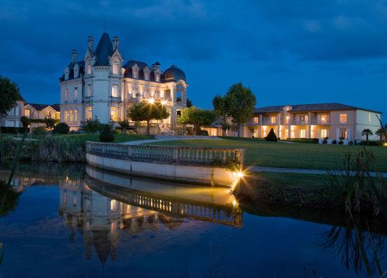 Hotel-Grand-Barrail