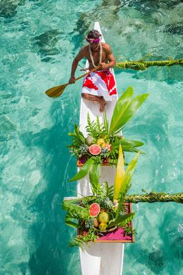 Tahiti copyright Shen max