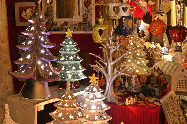 Govone Christmas Market - European Best Destinations - Best Christmas Markets in Europe