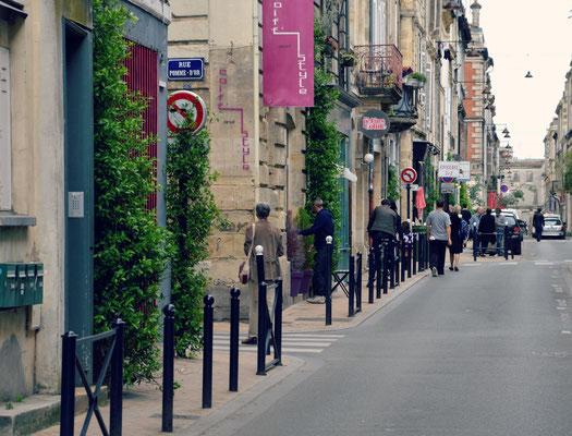 Rue-Notre-Dame-Bordeaux