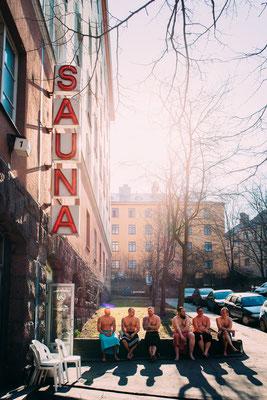 Helsinki European Best Destination - Copyright Jussi_Hellsten - www.visithelsinki.fi