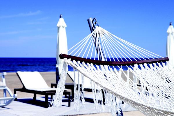 Jurmala - European Destinations of Excellence - European Best Destinations