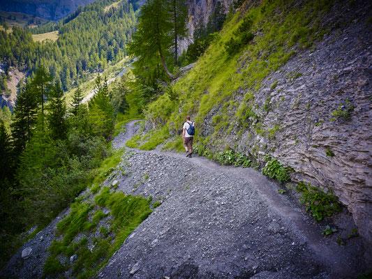 Crans Montana - European Best ski resorts in Europe - Copyright  Crans Montana.ch - CMTC_SeRey     - European Best Destinations