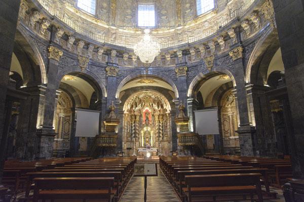 The Land of Saint Ignatius - Spain - European Destinations of Excellence - EDEN - European Best Destinations Copyright tierraignaciana.com