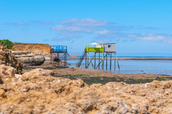 Rochefort Ocean - Sustainable tourism in Europe - European Best Destinations Copyright Vincent Edwell