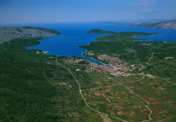 Stari Grad - European Best Destinations - a 2,400 year destination