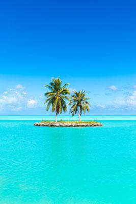 Tahiti copyright mapman