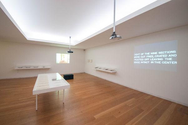 Museum of Contemporary Art - Serralves Foundation