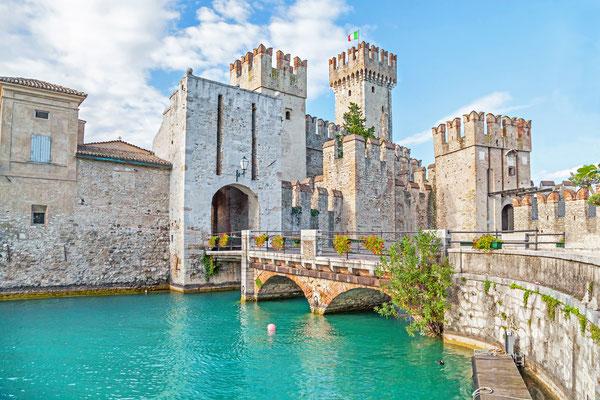Verona - European Best Destinations - Verona - Sirmione Copyright  Sergey Dzyuba