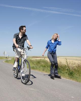 Sarreguemines - European Best Destinations - European Destinations of Excellence - EDEN - Copyright GillesPecqueur