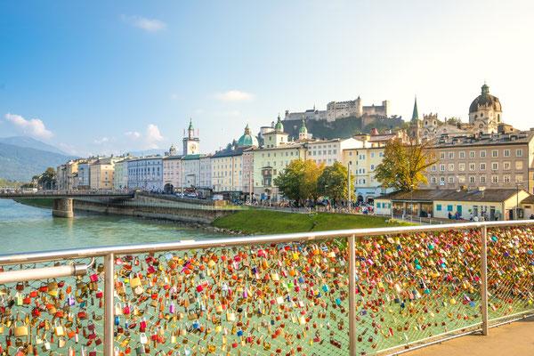 Salzburg Copyright LaMiaFotografia