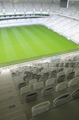 Bordeaux-new-stadium