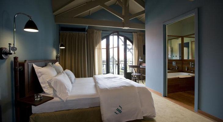 Hotel-ville-d'hiver-Arcachon