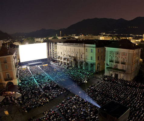 Locarno European Best Destinations - Copyright Massimo Pedrazzini