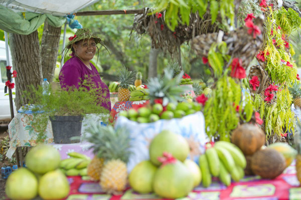 Tahiti - European Best Destinations - Copyright Tahiti Tourisme