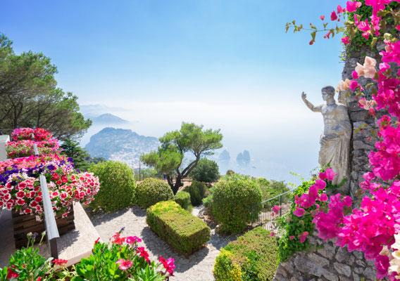 Capri copyright Neirfy