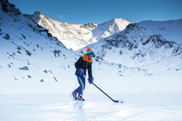 Davos Klosters - European Best Ski Resorts - Copyright DestinationDavosKlosters