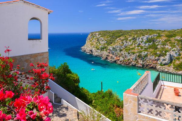 Menorca - European Best Destinations - Menorca copyright Pawel Kazmierczak 4