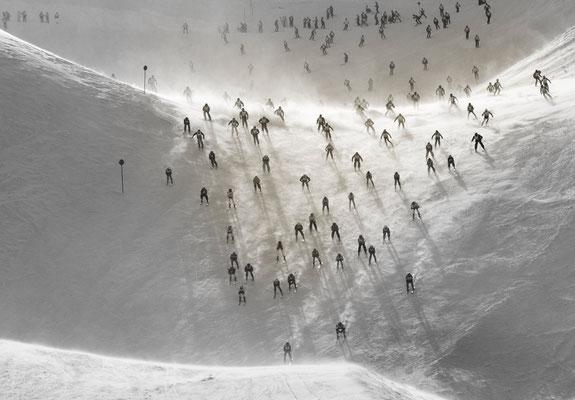 Sankt Amton am Arlberg - European Best Ski Resorts - Copyright TVB St Anton - Josef Mallaun