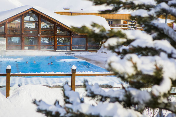 L'Alpe d'Huez European Best Destinations - Copyright Alpe d'Huez Tourisme
