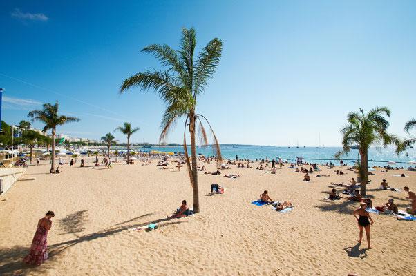Barcelone European Best Destinations - Copyright Santiago Cornejo