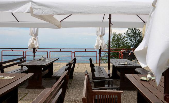 Sljeme is a small ski resort near Zagreb in Croatia - European Best Destinations