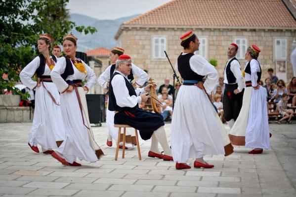 Cavtat - European Best Destinations - Copyright Visit Cavtat Konavle Tourist Board