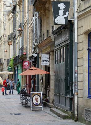 Pas-Saint-Georges-Brodeaux
