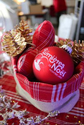 Montbeliard - Best Christmas Markets in Europe - Copyright   Office du tourisme de Montbéliard - Ville de Montbéliard