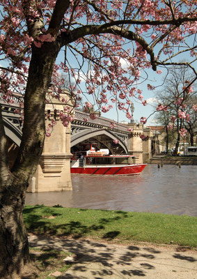 York European Best Destinations - Copyright York Tourism Office