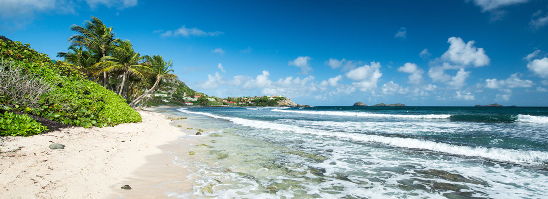 Saint Barthelemy - European Best Destinations - St Barth Copyright  Photostravellers 2