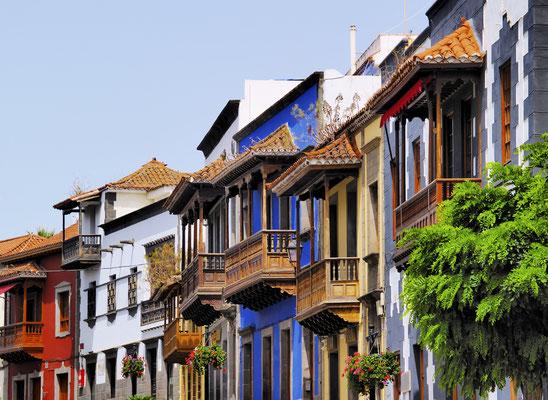 Gran Canaria - European Best Destinations - Teror Gran Canaria - Copyright  Karol Kozlowski
