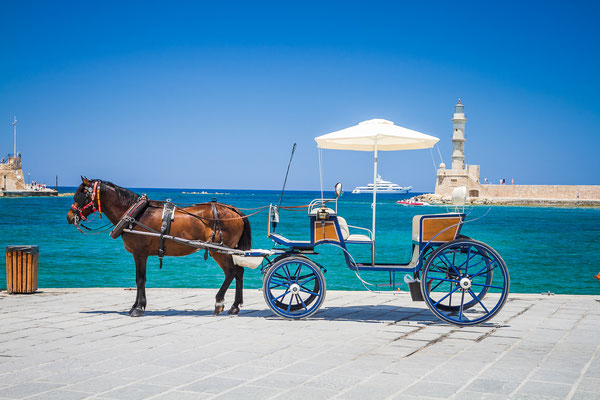 Crete - European Best Destinations - Crete - Chania - Copyright R_Szatkowski