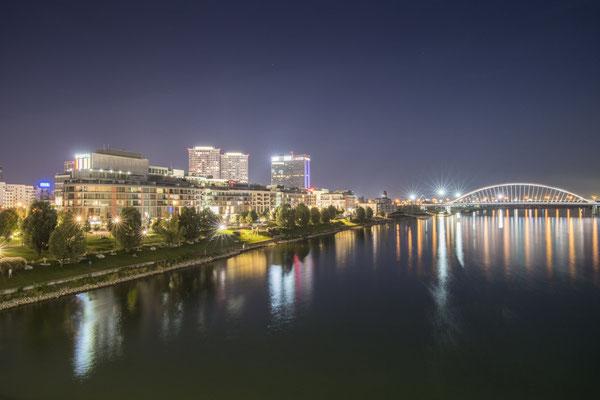 Bratislava - European Best Destinations - Copyright VisitBratislava