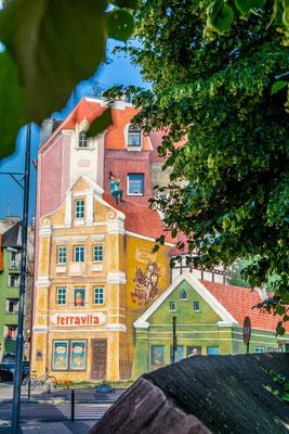 Poznan - European Best Destinations - Copyright Marcin_Bakowski