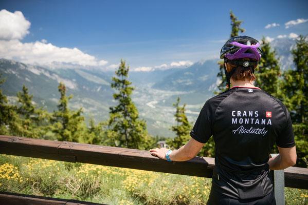 Crans Montana - European Best ski resorts in Europe - Copyright  Crans Montana.ch - CMTC_Fanny_Pillonel     - European Best Destinations
