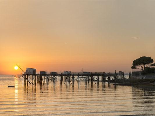 Rochefort Ocean - Sustainable tourism in Europe - European Best Destinations Copyright Marie Françoise Boufflet