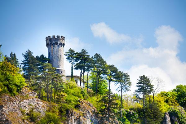Dinant - European Best Destinations - Copyright Sergey Novikov Maison Du Tourisme de Dinant & Namur - European Best Destinations